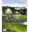 Ascensiones míticas. 50 puertos de leyenda que deberías coronar Guías / Viajes 978-84-97858618 Daniel Friebe, Pete Goding