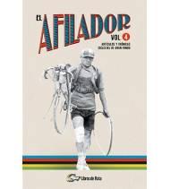 EL AFILADOR. Vol. 4 (ebook)