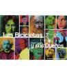 Las bicicletas y sus dueños Crónicas / Ensayo BicicletasDueños Rogelio Garza