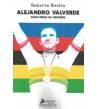Alejandro Valverde. Doce meses de arcoíris Biografías 978-84-121362-8-9 Roberto Benito