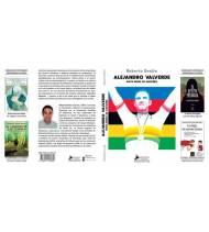 Alejandro Valverde. Doce meses de arcoíris Biografías 978-84-121362-8-9 Roberto BenitoRoberto Benito