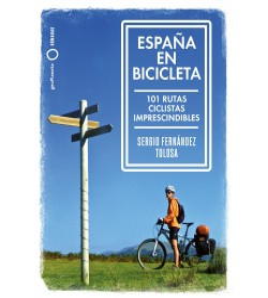 España en bicicleta