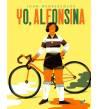 Yo, Alfonsina Ilustraciones 978-84-16817-70-2