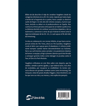 Billete de ida. Siete vidas sobre ruedas (ebook) Ebooks 9788412018899 Jonathan VaughtersJonathan Vaughters