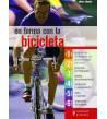 En forma con la bicicleta