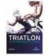Triatlón. Plan de entrenamiento en 14 semanas Triatlón/Ironman 9788499107561 Matt Dixon
