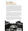 El Canal de Castilla. Una ruta con mucha historia Guías / Viajes 978-8498293289