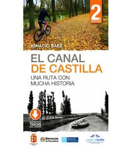El Canal de Castilla. Una ruta con mucha historia