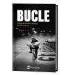 Bucle Nuestros Libros 9788412178005 Marcos Pereda