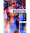 Bicicleta. Salud y ejercicio Salud / Nutrición 978-84-801929-7-2 Chris Carmichael, Edmund R. Burke