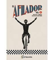 EL AFILADOR. Vol. 5 (ebook)