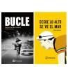 Pack promocional Bucle + Desde lo alto se ve el mar Packs en promoción