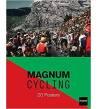 Magnum Cycling Posters Fotografía 9780500420843 VV.AA.