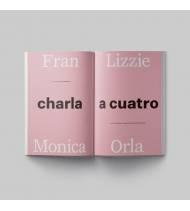 Volata 25 Revistas Volata_25 VV.AA.VV.AA.