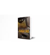 Pedaleando en el purgatorio (ebook) Ebooks 978-84-121780-9-8 Jorge Quintana OrtíJorge Quintana Ortí