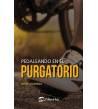 Pedaleando en el purgatorio (ebook) Ebooks 978-84-121780-9-8 Jorge Quintana Ortí