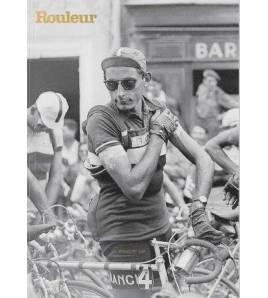 Rouleur 100 Rouleur Rouleur 100