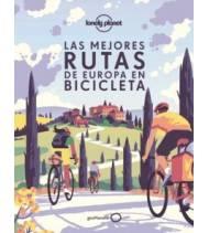 Las mejores rutas de Europa en bicicleta