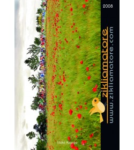 Zikliamatore 2008