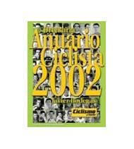 Urtekaria 2002