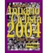 Urtekaria 2004 Anuarios 978-84-922395-8-0 Javier Bodegas