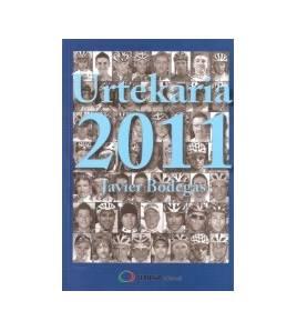 Urtekaria 2011