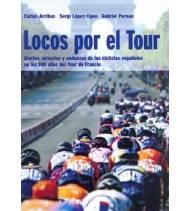 Locos por el Tour