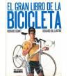 El gran libro de la bicicleta Fotografía 978-8403591820 Richard Grant, Richard Ballantine