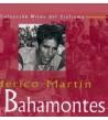 Federico Martín Bahamontes Biografías 84-87812-54-6 Javier Bodegas
