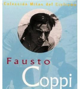 Fausto Coppi Biografías 84-87812-53-8 Javier Bodegas