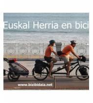 Euskal Herria en bici