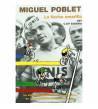 Miguel Poblet, la flecha amarilla Biografías 9788460723189 Juan Osés