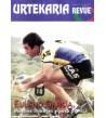 Urtekaria Revue, num. 9. Eulalio García, muchos triunfos y poca prensa Revistas Revue9 Javier Bodegas