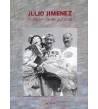 Julio Jiménez, el halcón de las murallas