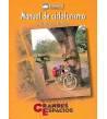 Manual de cicloturismo