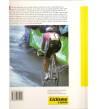Indurain, corazón de ciclista Biografías 978-84-87812-11-8 Benito Urraburu