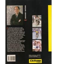 Las 3 Grandes. Vuelta, Giro, Tour Fotografía 978-8487812125 Graham WatsonGraham Watson