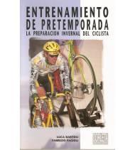 Entrenamiento de pretemporada: la preparación invernal del ciclista