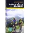 Puertos míticos del Pirineo Guías / Viajes 9788480904438 Pere Gómez