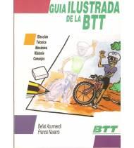 Guía ilustrada de la BTT