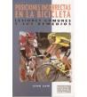 Posiciones incorrectas en la bicicleta Salud / Nutrición 84-87812-27-9 Zeno Zani