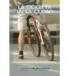 La bicicleta en la ciudad - Bizikleta hirian Ciclismo urbano 8487812-61-9