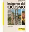 Imágenes del Ciclismo Fotografía 84-404-5781-3 Graham Watson