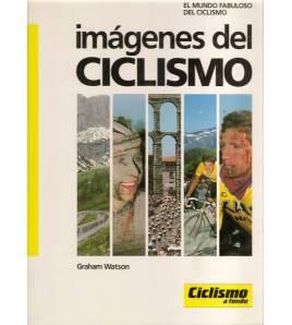 Imágenes del Ciclismo