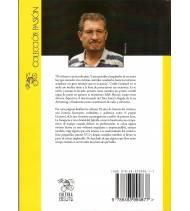 Metido en carrera Biografías 978-84-939948-7-7 Cyrille Guimard, Jean-Emmanuel DucoinCyrille Guimard, Jean-Emmanuel Ducoin