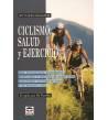 Ciclismo: salud y ejercicio Salud / Nutrición 978-84-7902-445-1 Ed Pavelka