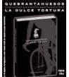 Quebrantahuesos, la dulce tortura Crónicas / Ensayo 978-84-609-5574-0 Miguel Gay-Pobés