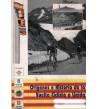 Orígenes e Historia de la Vuelta Ciclista a Lleida Historia 84-89426-19-8 Vicent Morea Navarra