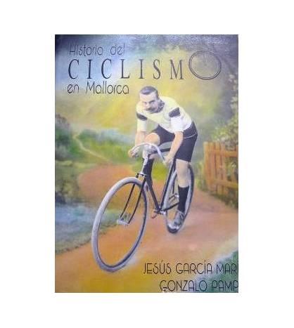 Historia del ciclismo en Mallorca