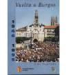 Vuelta a Burgos: 1946-1995